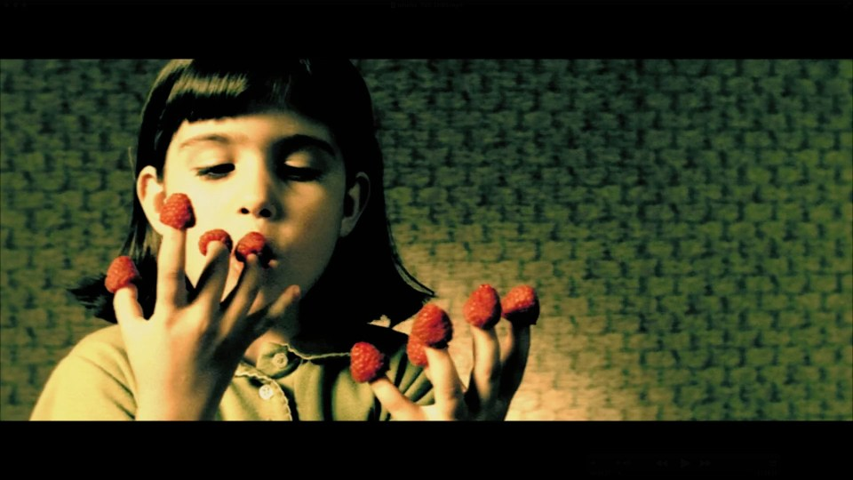 amelie screenshot011