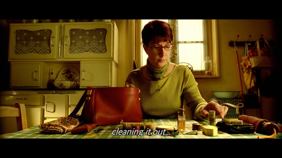 amelie screenshot020