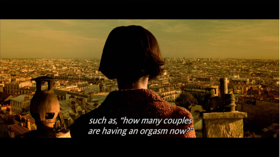 amelie screenshot029