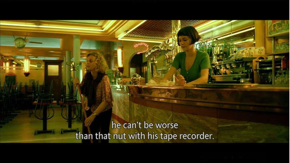 amelie screenshot036