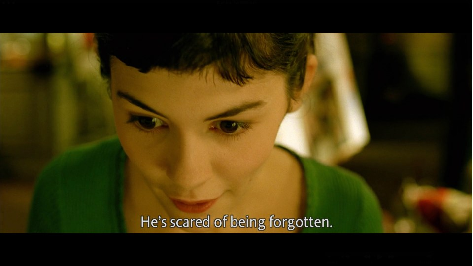 amelie screenshot039