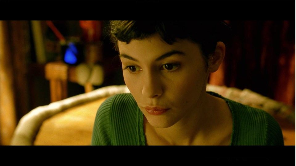 amelie screenshot045