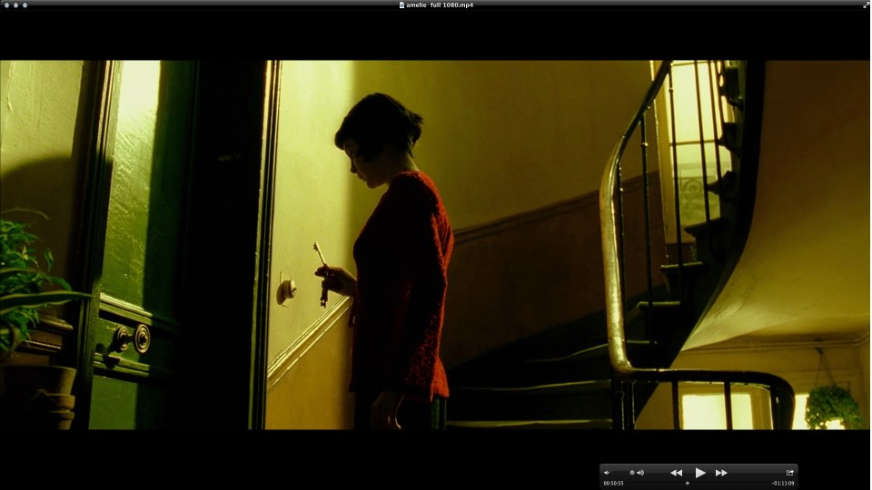 amelie screenshot063
