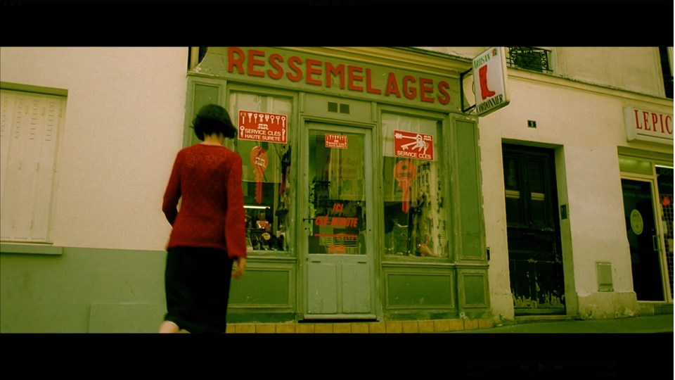 amelie screenshot075
