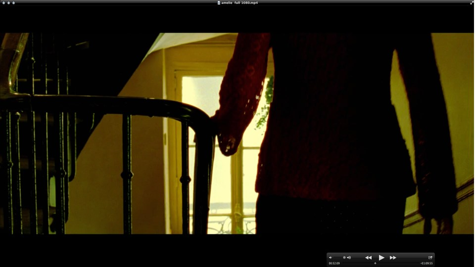 amelie screenshot079