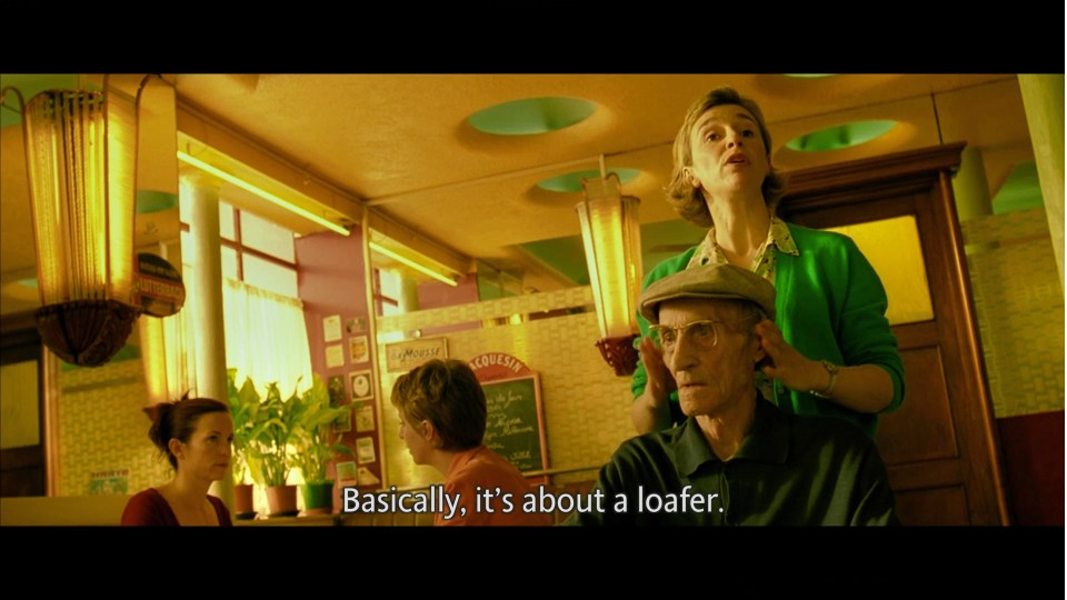 amelie screenshot098