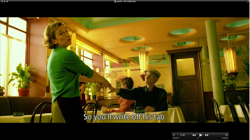 amelie screenshot099