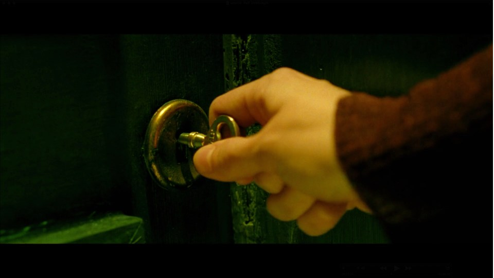 amelie screenshot104
