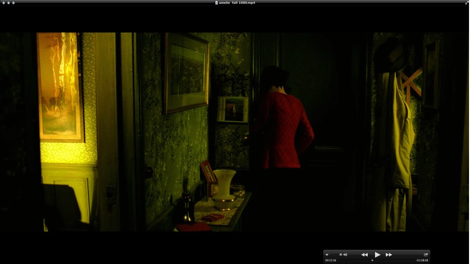 amelie screenshot106