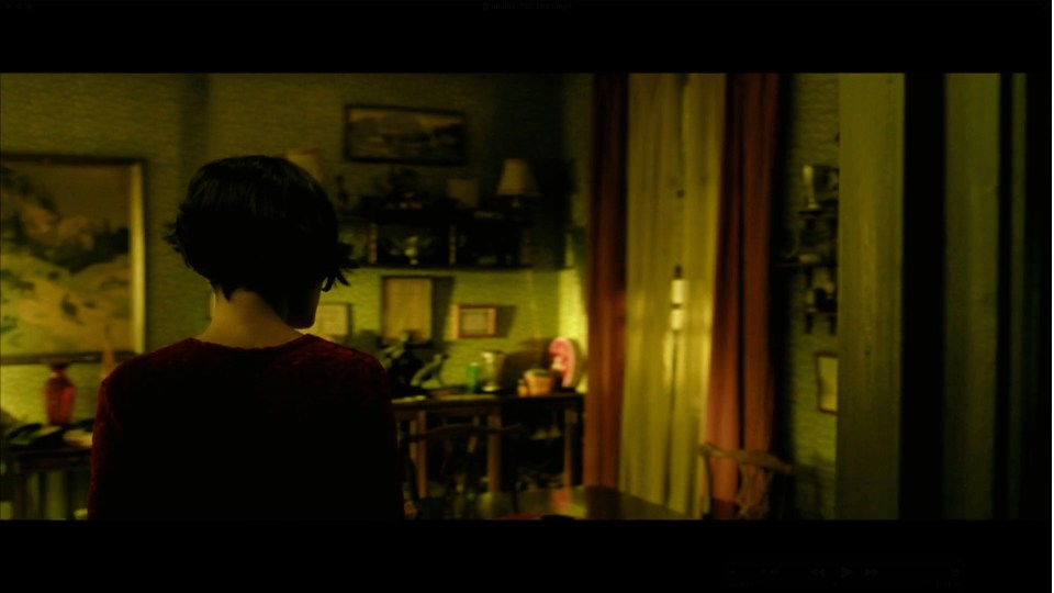 amelie screenshot107