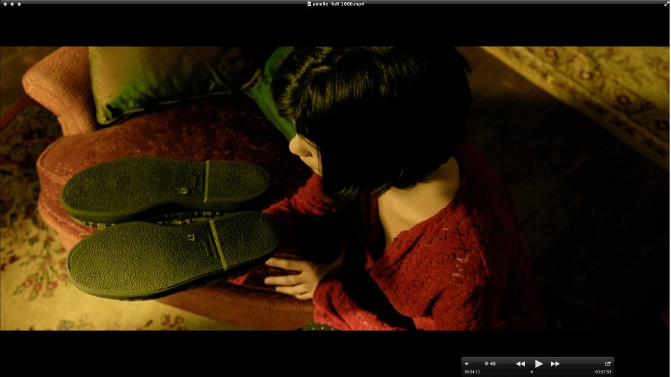 amelie screenshot110