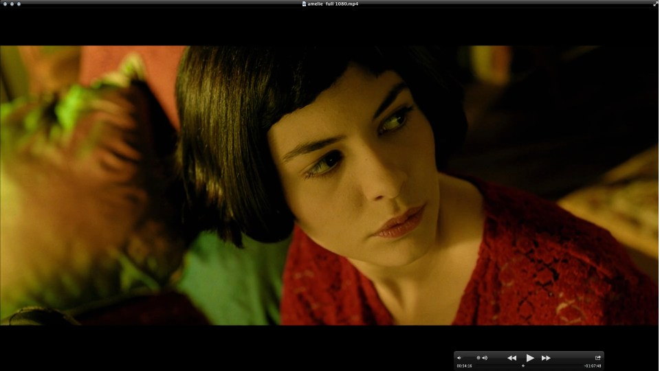 amelie screenshot113