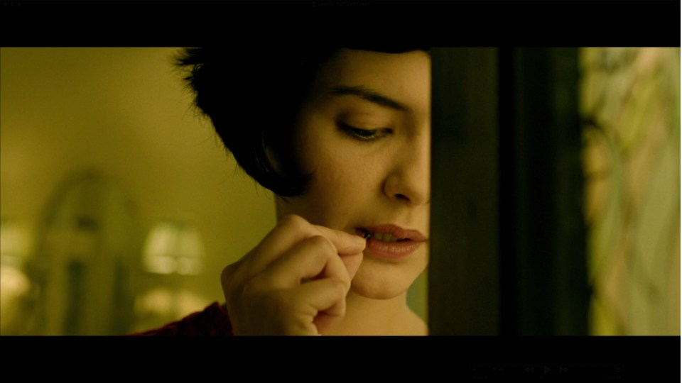 amelie screenshot125