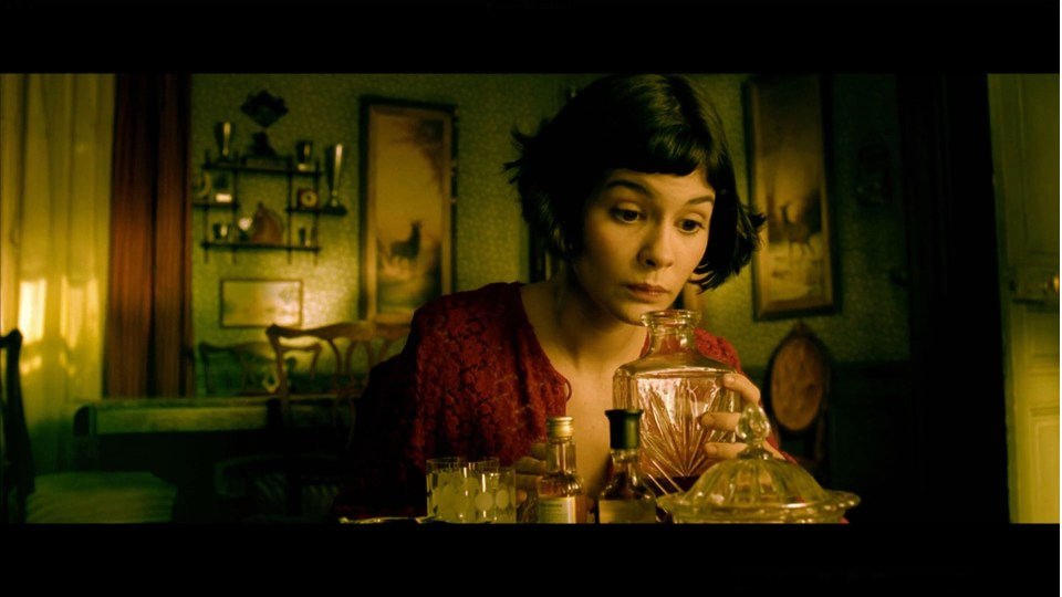 amelie screenshot130