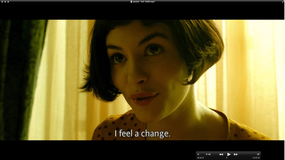 amelie screenshot148