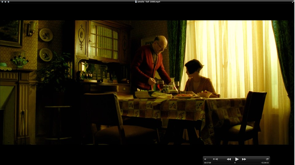amelie screenshot152