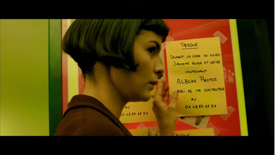 amelie screenshot163