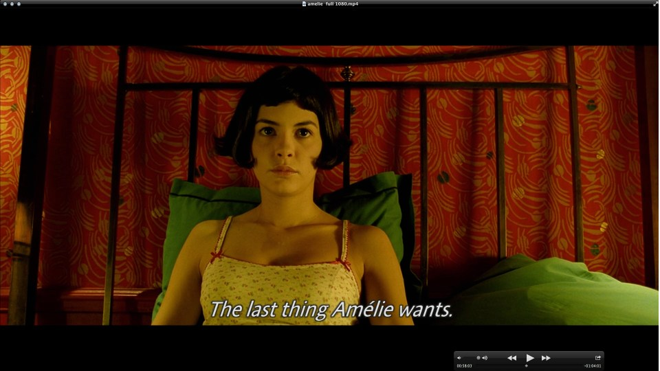 amelie screenshot169