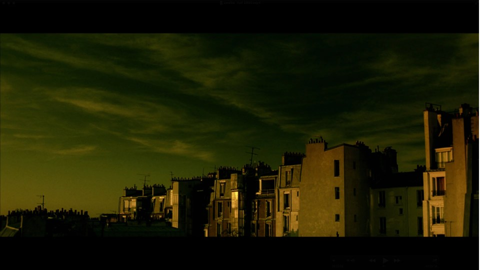 amelie screenshot181