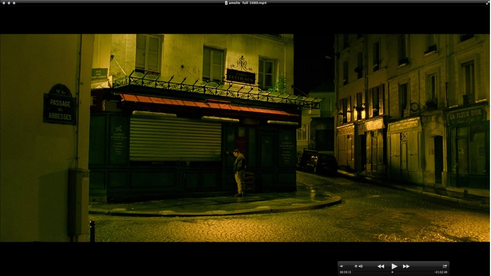 amelie screenshot184