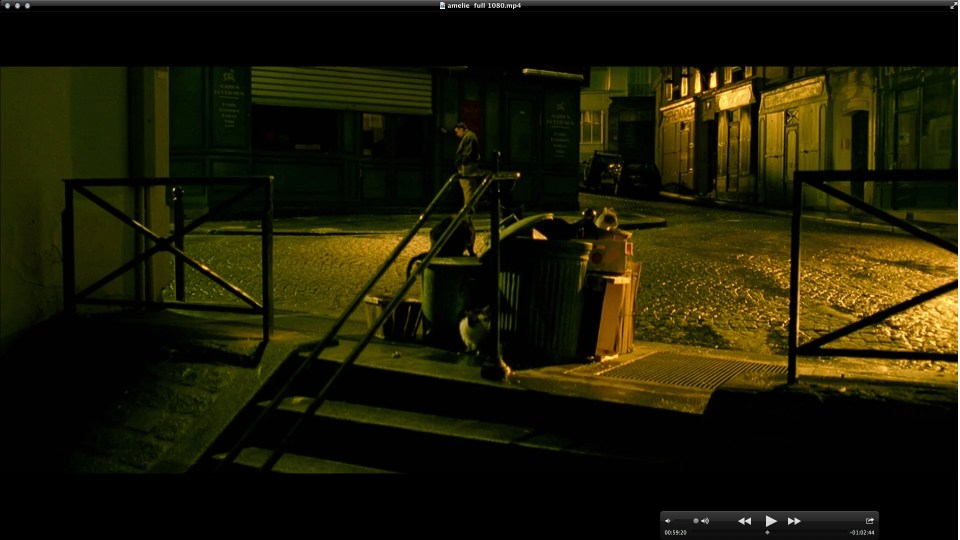amelie screenshot185