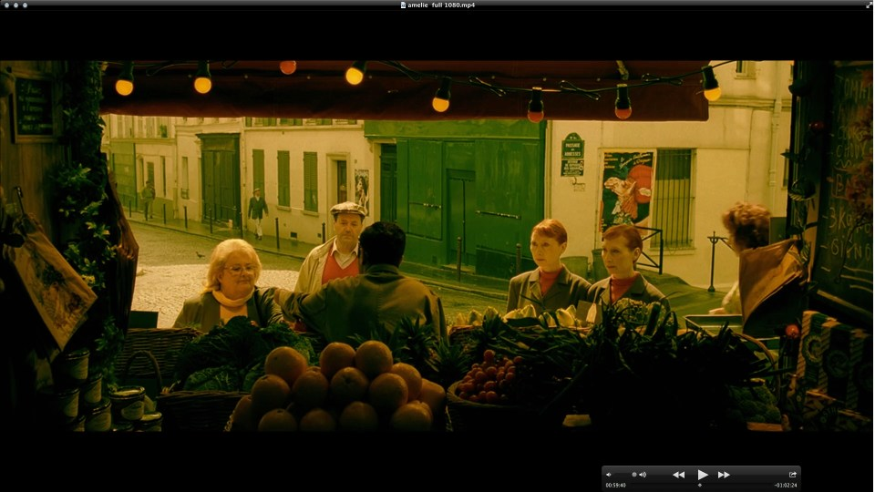 amelie screenshot188