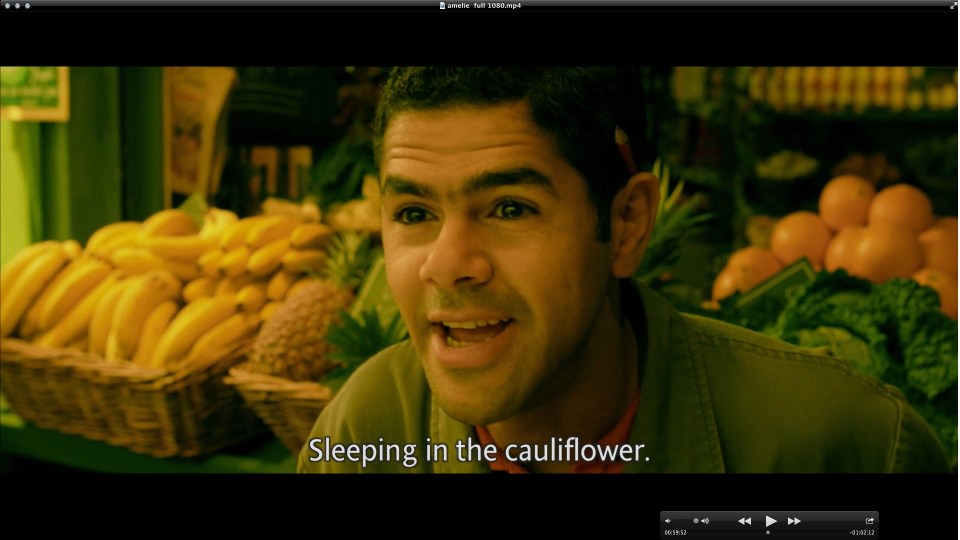 amelie screenshot190