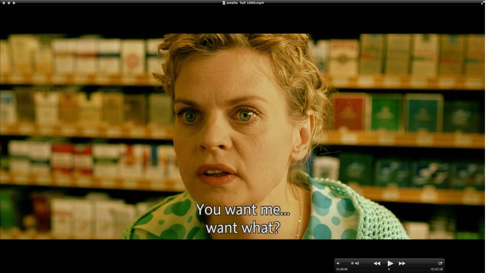 amelie screenshot193