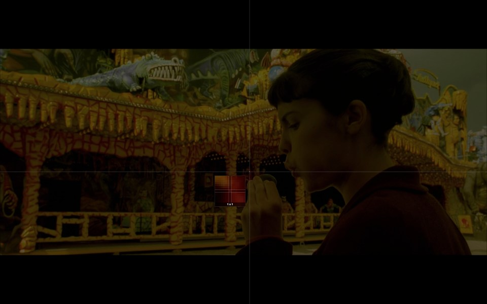 amelie screenshot202
