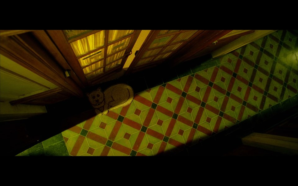 amelie screenshot208