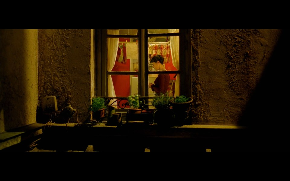 amelie screenshot210