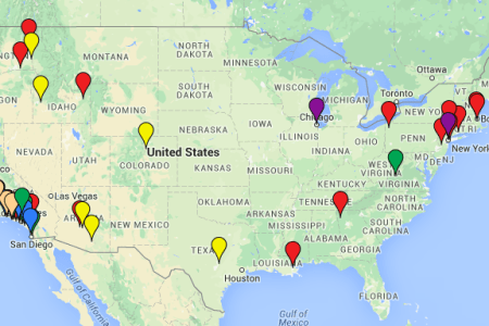 boston colleges universities map » Full HD Pictures [4K Ultra ...