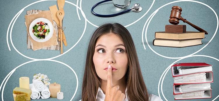 Career Options - californiacareercenter.org