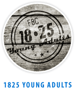 circle-ministries-1825