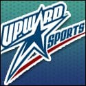 Upward-Sports-ENewsletter-Ad