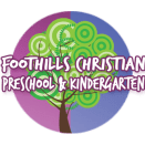 Preschool-Logo-Web-Circle