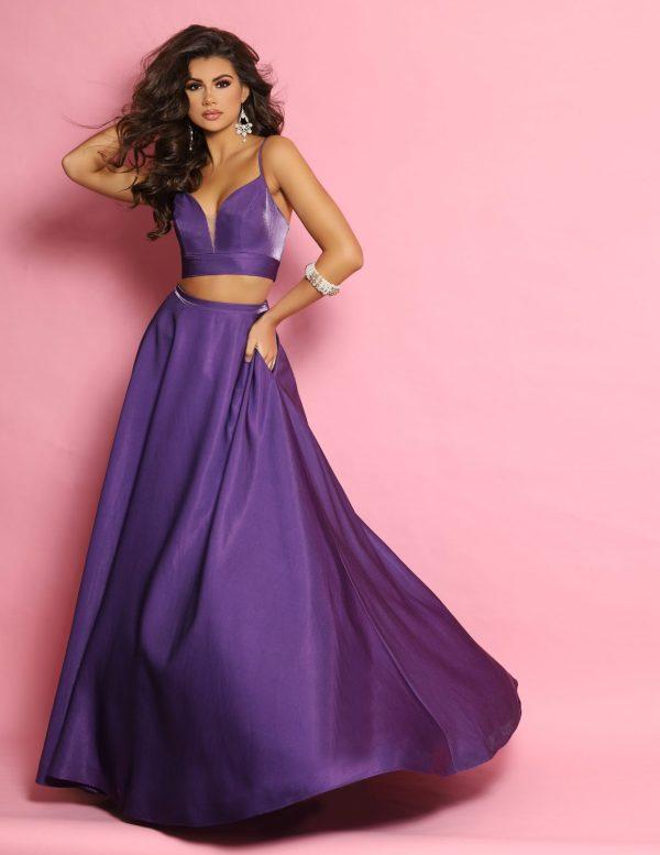 prom dress 20013