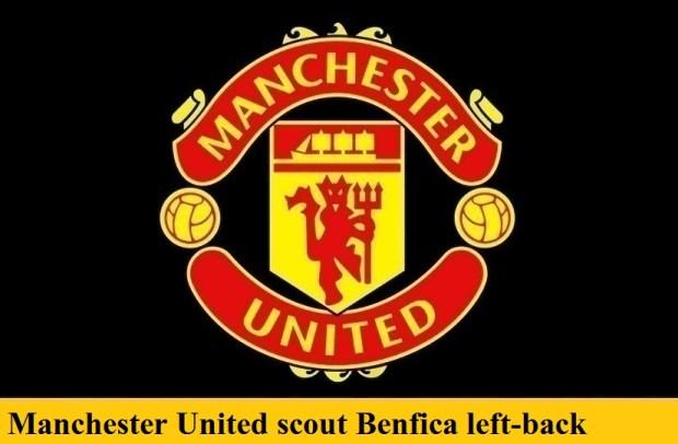 manchester united rumors