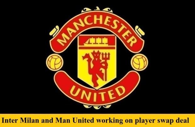 man united rumors