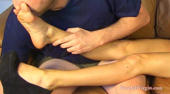 Main Image for Halle Von, amateur, sex, porn