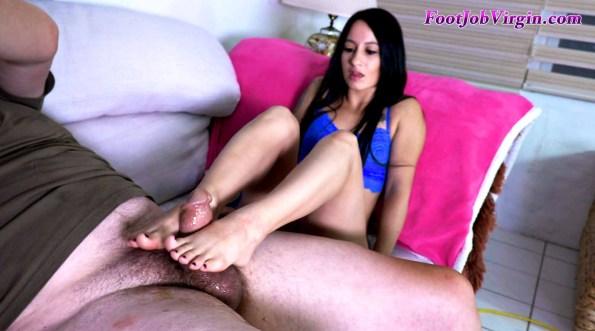 Kylie Rose N Larry PT4, rimjob, amateur, sex, porn, anal, blowjob, deepthroat