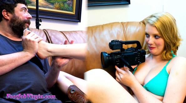 18yo Astrid Part 1, rimjob, amateur, sex, porn, anal, blowjob, deepthroat