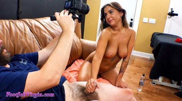 Main Image for Renee Jax PT 4, amateur, sex, porn