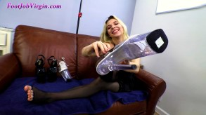 Image2 for Sophia Sweet PT 1, casting couch, sex, porn