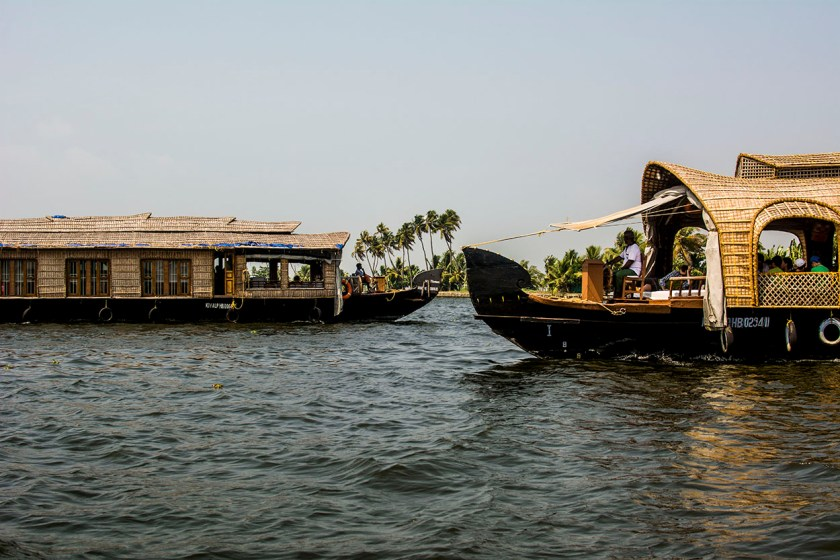 kearla backwaters