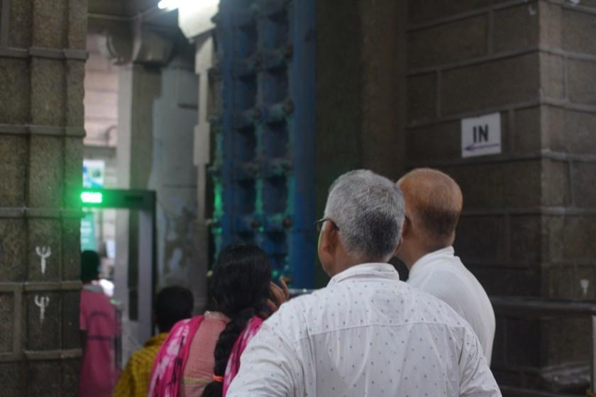 people kanyakumari