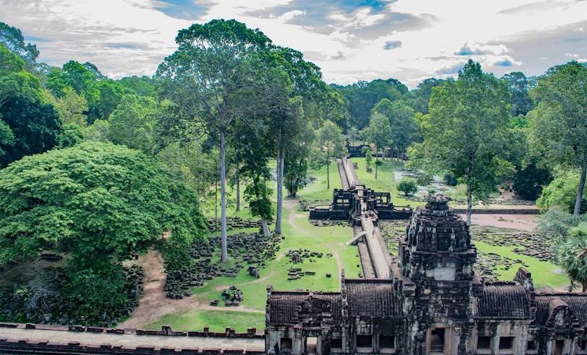 angkor-temples
