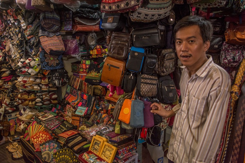 phnom-penh-market