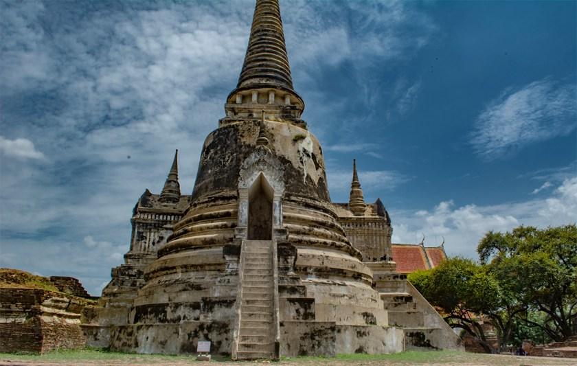 thailand-unesco-site