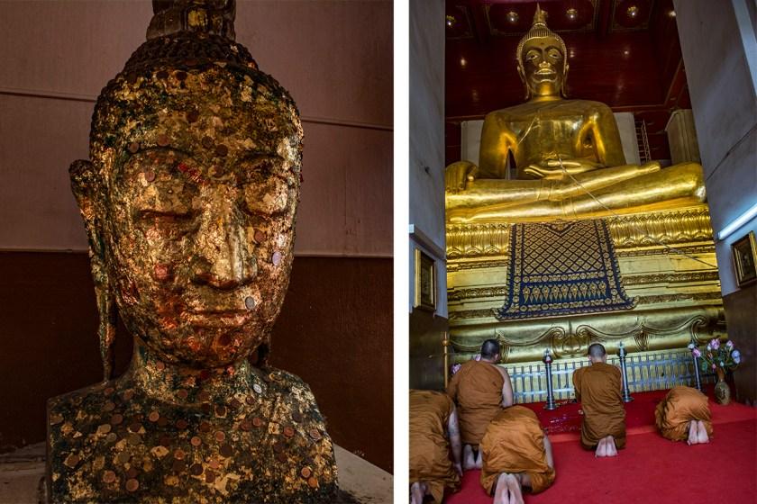ayutthaya-buddha-statue